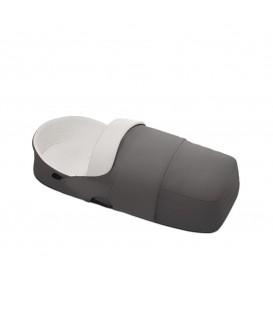 Cybex Platinum Lite Cot For Mios/Priam - Manhattan Grey
