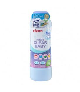 Pigeon Baby Soak And Wash Powder 350g