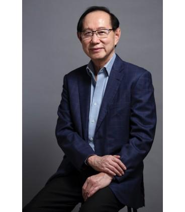 Dr Ang Poon Liat