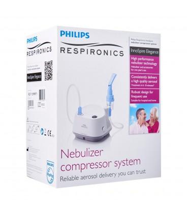 Philips Respironics Innospire Elegance Nebuliser