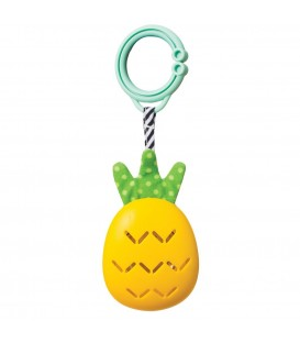 taf toys Cymbals Pineapple