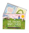 The Original Baby Cards (Twins)