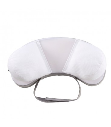 Candide Easy Feeding Pillow
