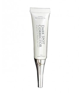 Thomson Wellth Dark Spot Corrector