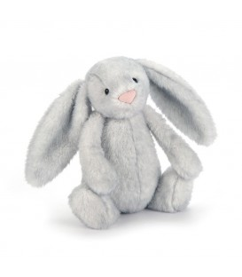 Jellycat Bashful Birch Bunny Medium