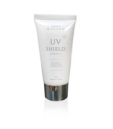 Thomson Wellth UV Shield