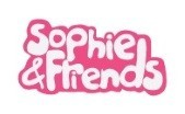 Sophie & Friends