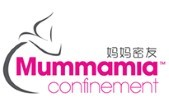Mummamia