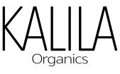 KALILA Organics