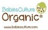 Babies Culture