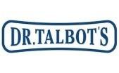 Dr Tablot's